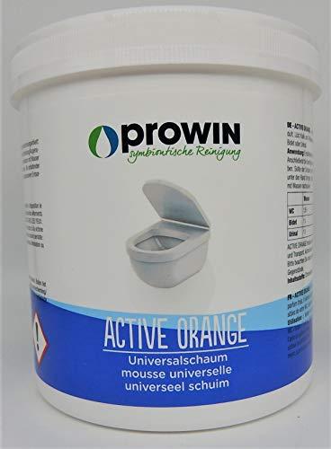 Prowin 2 X Active Orange 1 KG -