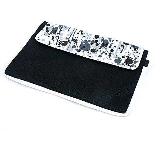 NFE² Sleeve Nylon - schwarz - für Hanvon HPad A116
