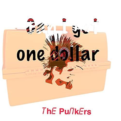 ThePunkers