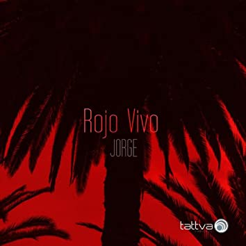 Rojo Vivo