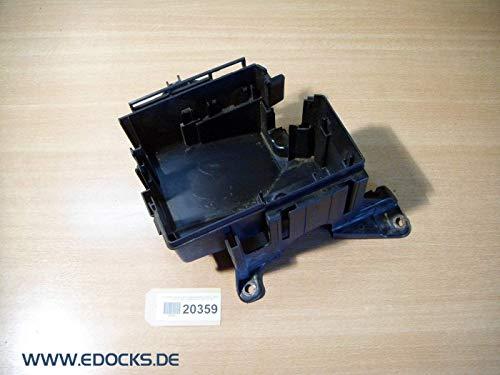 Gehäuse Halter Sicherungskasten Corsa C Tigra B 1,3 CDTI Z13DT Opel