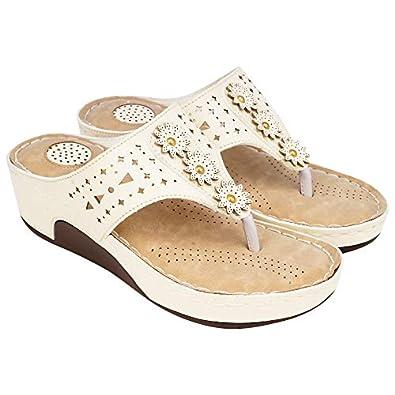 Dr. Feel women's & Girl's Slippers 740