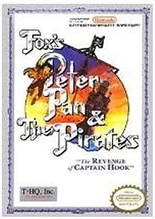 Best peter pan game pc Reviews