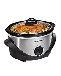 q?_encoding=UTF8&ASIN=B000A1FFPO&Format=_SL250_&ID=AsinImage&MarketPlace=US&ServiceVersion=20070822&WS=1&tag=hapgremam-20 How to Choose the Right Slow Cooker