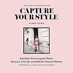 capture-your-style