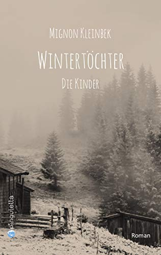 Wintertöchter. Die Kinder