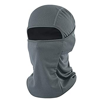 Best hood with mask Reviews