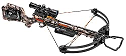 Best Crossbows in 2019 - Reviews & Buyer's Guide 38