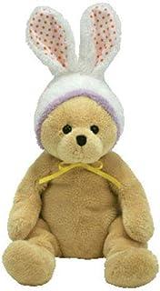 Ty Beanie Babies Springston - Bear