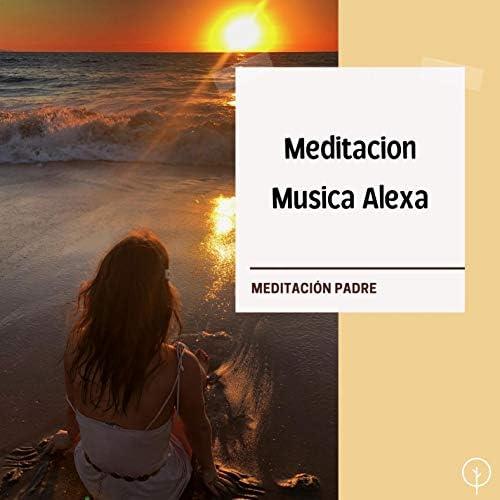 Meditación Padre