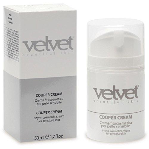 Couper Cream Huidcrème, 50 ml
