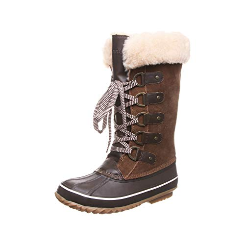 Autumn Essentials Child Shoes Women