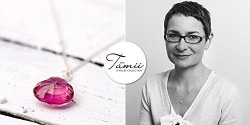 Tamii-Jewelry