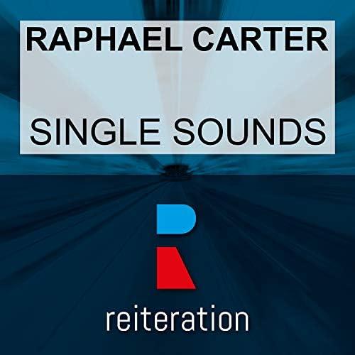 Raphael Carter