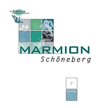 The Classics Of Superstition: Schöneberg