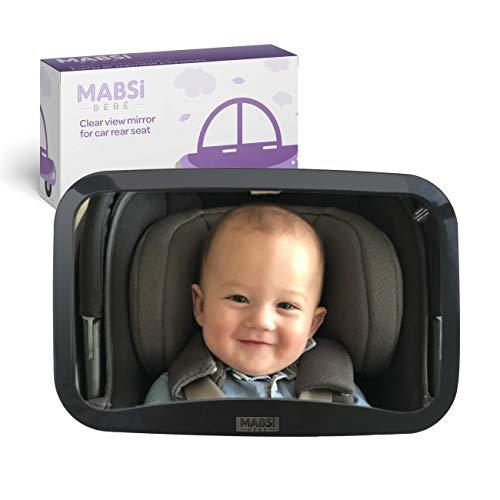 saco carro bebe fabricante Mabsi Bebé