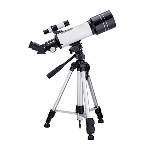 Why Should You Buy LY88, 70MM Refraction Astronomical HD Coated Glass Optical Lens, Portable Tripod ...
