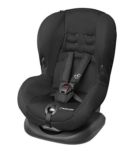 Maxi-Cosi Priori SPS Kinderautositz mit Seitenschutzsystem