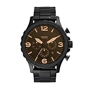 Fossil Nate 7