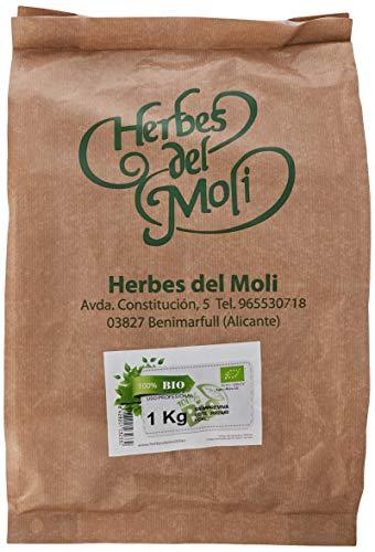 Herbes Del Siempreviva Flores Eco 1 Kg - 200 g