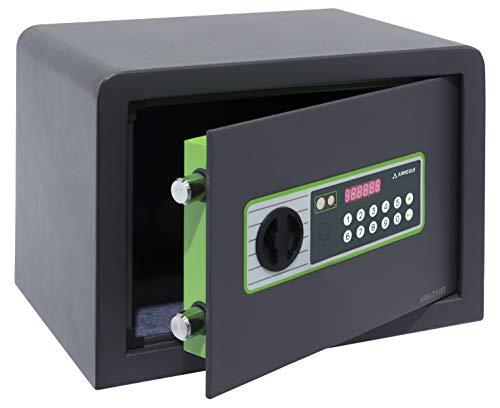 Arregui Supra 240120 Caja Fuerte Electrónica