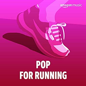 '80s Pop for Running