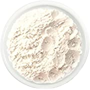 Frontier Co-op Gum Arabic Powder, Kosher | 1 lb. Bulk Bag | Acacia species