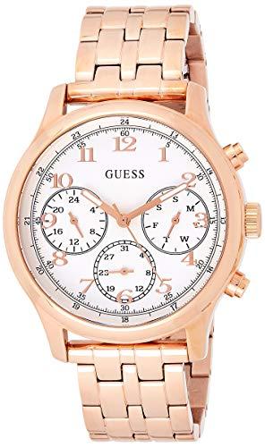 Guess Damen-Armbanduhr W1018L3