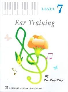 Ear Training Level 7