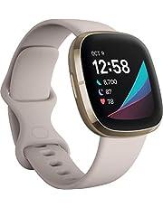 Seçili Fitbit, Garmin ve Suunto ürünlerinde indirimler
