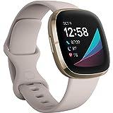 Samsung Galaxy Watch 3 (41mm, GPS, Bluetooth)...