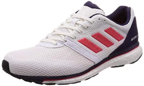 Adidas Adizero Adios 4 Women's Zapatillas para Correr - SS19-38