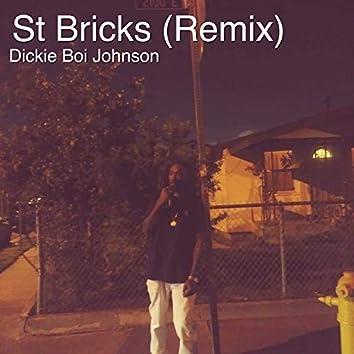 St Bricks (Remix)