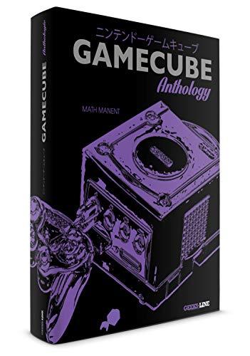 GameCube Classic Edition