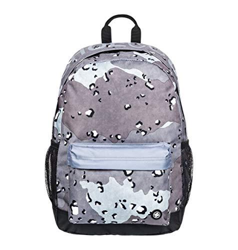 DC Shoes Backsider 18.5L Medium Backpack - Mittelgroßer Rucksack - Männer