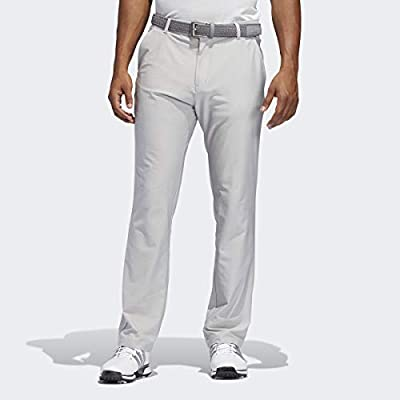 adidas Golf Ultimate Classic