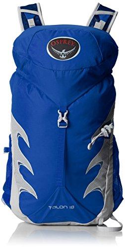 Osprey Packungen Talon 18Rucksack Small/Medium Avatar Blue