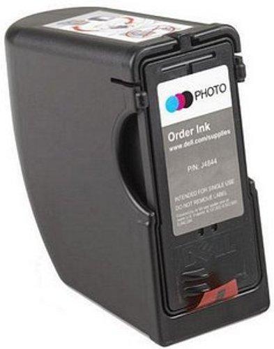 Dell V105 , V305 Photo Ink Cartridge