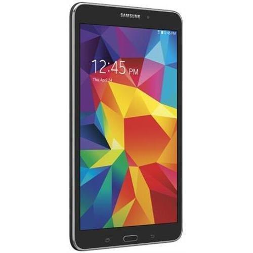 Samsung Galaxy Tab 4 4G LTE Tablet...