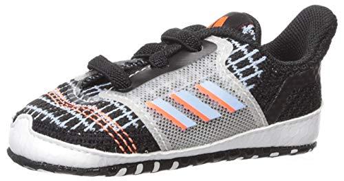 Adidas Ultracrib - Zapatillas de senderismo para niños