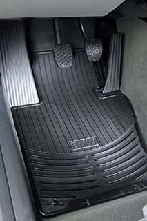 BMW 82-55-0-151-192 Rubber Floor Mat