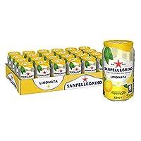Sanpellegrino   Zitronen
