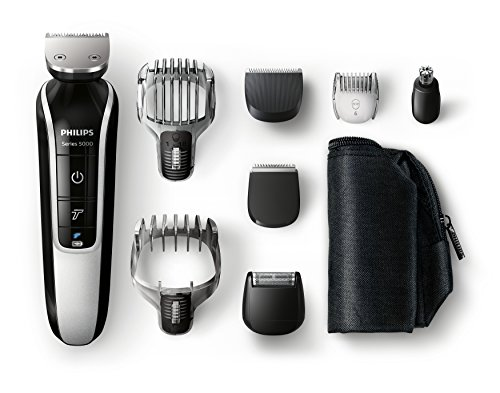 Philips MultiGroom QG3371/16