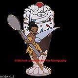 Authentic Disney Dsf Dssh Pin Trader's Delight Iridessa Ptd Pin Tinker bell Fairy