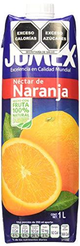Catálogo para Comprar On-line Juego de naranja - los preferidos. 3