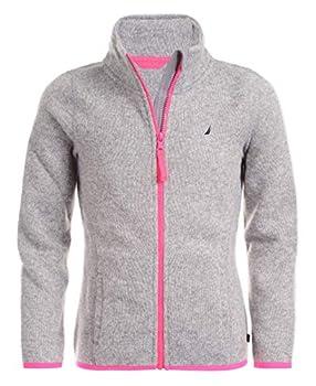 girls sweaters size 8
