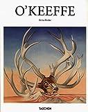 O'Keeffe (Basic Art Series 2.0)