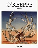 Georgia O'Keeffe: Flowers in the Desert (Basic Art 2.0)