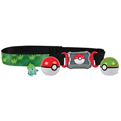 pokemon grass type - 7