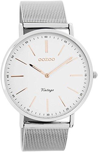 Oozoo UOC7387